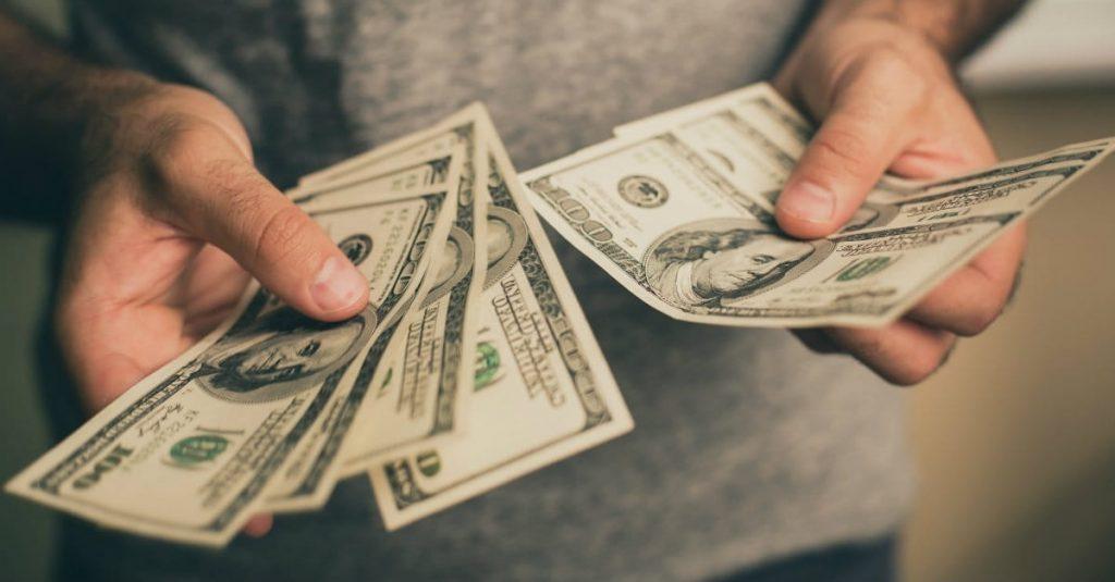 Cash online