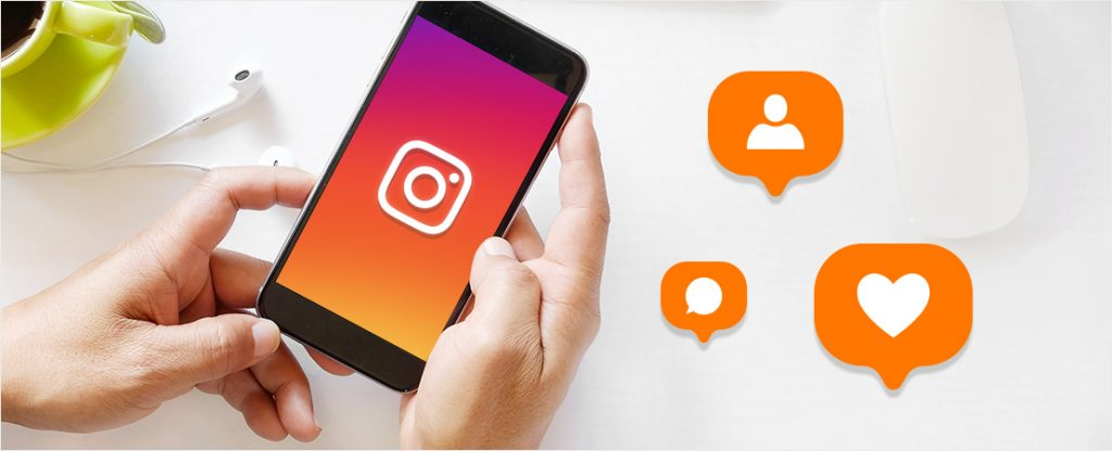Get Insta Followers