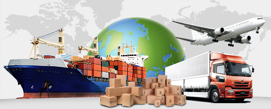 Freight Transportation Services